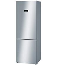 Хладилници с фризер