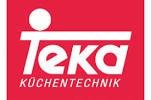 Промоция уреди Teka