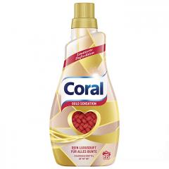 Течен прах Coral Gold Sensation 1,1L