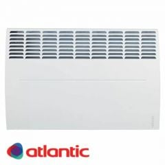 Стенен конвектор ATLANTIC F125 Design 2500W