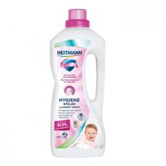 Дезинфектант за пране Heitmann Sensitive 1250мл.