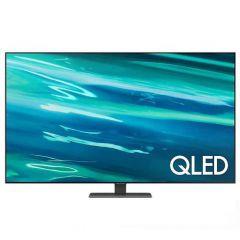 Телевизор SAMSUNG QE65Q80AATXXH