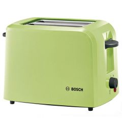 Тостер BOSCH TAT3A016