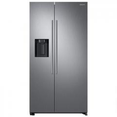 Хладилник SAMSUNG RS67N8210S9/EF