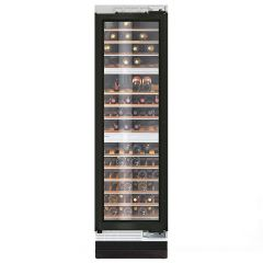 Виноохладител за вграждане MIELE KWT 1602 Vi