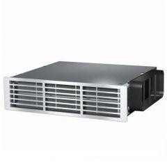 Филтър с активен въглен MIELE DUU 1000-2