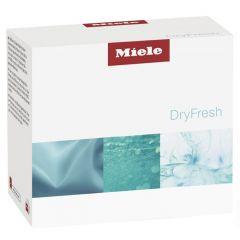 Ароматизатор за сушилня MIELE DryFresh