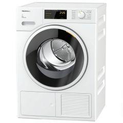 Сушилня MIELE Т1 TWD360 WP 8kg