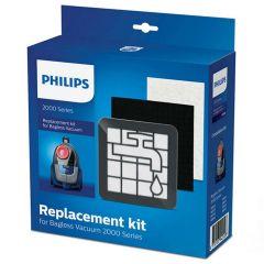 Комплект за подмяна PHILIPS XV1220/01