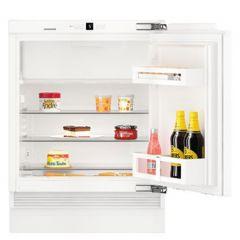 Хладилник за вграждане LIEBHERR UIK1514