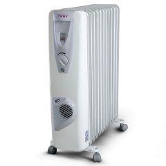 Радиатор TESY CB 2009 E01V