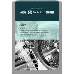Сол за съдомиялна ELECTROLUX M3GCS200