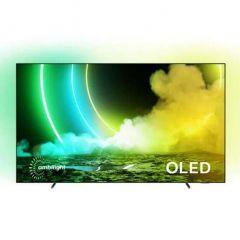 Телевизор PHILIPS 65OLED705/12