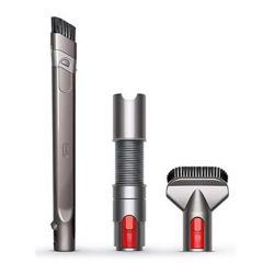 Dyson Car Cleaning Kit 968333-01
