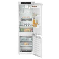 Хладилник за вграждане ICNe 5133 Plus NoFrost