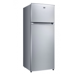 Хладилник Star-Light CDD-204FGR