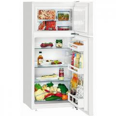 Хладилник LIEBHERR CTP 2121 Comfort