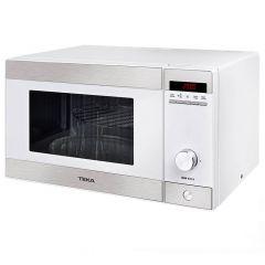 Микровълнова фурна TEKA MWE 230 G бяла