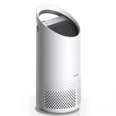 Пречиствател за въздух TruSens Z-1000