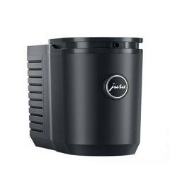 Охладител за мляко JURA Cool Control 0.6 l