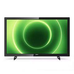 Телевизор PHILIPS 24PFS6805/12