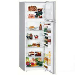 Хладилник LIEBHERR CTPel251-21