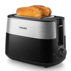 Тостер PHILIPS HD2515/90