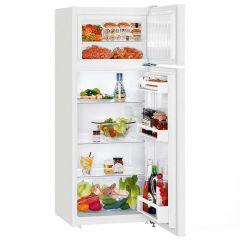 Хладилник LIEBHERR CTP231