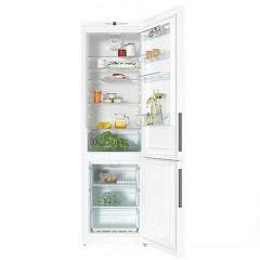 Хладилник с фризер MIELE KFN 29133 White