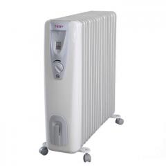 Радиатор TESY CB 3014 E01 R