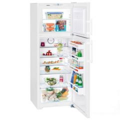 Хладилник LIEBHERR CTP 3016