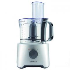 Кухненски робот KENWOOD FDP302SI