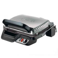 Грил TEFAL GC306012 UltraCompact 600 Comfort