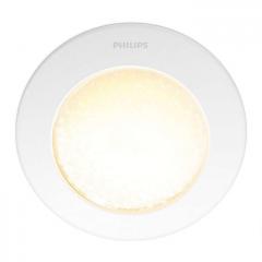 Лампа PHILIPS Hue Phoenix 31155/31/PH