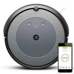 Прахосмукачка iRobot® Roomba I3 /3158/