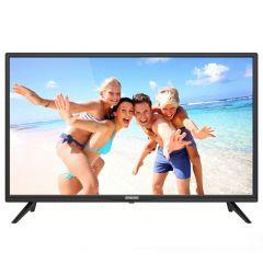 Телевизор STAR-LIGHT 32DM3500