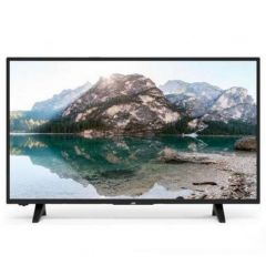 Телевизор JVC LT-32VH3905