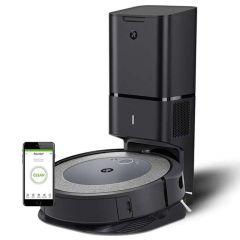 Прахосмукачка iRobot® Roomba Combo I3+ /3558/