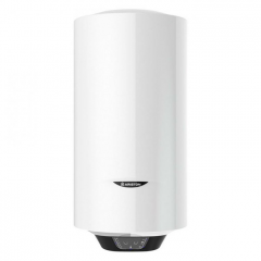 Бойлер ARISTON PRO1 ECO 80 V Slim 1.8К PL
