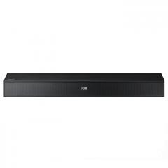 Soundbar SAMSUNGHW-N400/EN