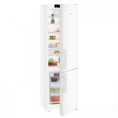 Хладилник с фризер LIEBHERR CN 4015