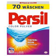 Перилен препарат PERSIL Color 4.55 kg