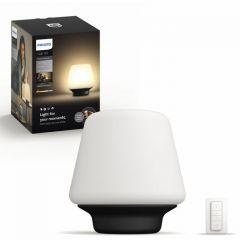Лампа PHILIPS Hue 40801/30/P7