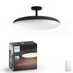 Лампа PHILIPS Hue 40969/30/P7