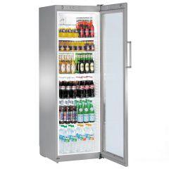 Хладилна витрина LIEBHERR FKVsl 4113