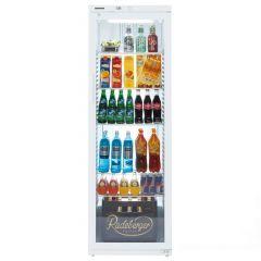 Хладилна витрина LIEBHERR FKv 4143