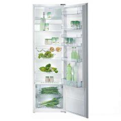 Хладилник за вграждане GORENJE RI4182BW