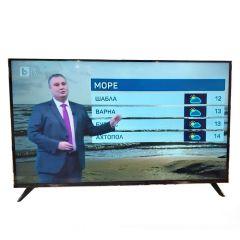 Телевизор AXEN AX49FAL403 4K
