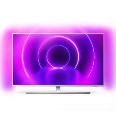 Телевизор PHILIPS 43PUS8545/12