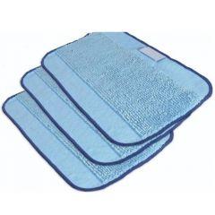 Комплект подложки за мокро почистване iRobot® 4409719